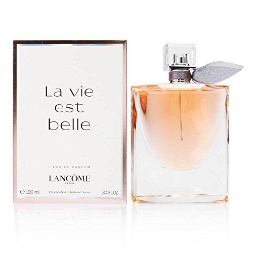 Lancôme La Vie est Belle Eau de Parfum - 100 ml