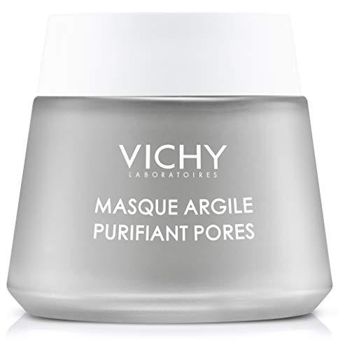 Máscara de arcilla purificadora Vichy - 75 ml