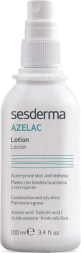 Ácido azelaico de Sesderma