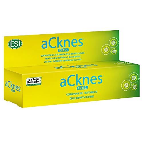 Gel Acknes - 25 ml