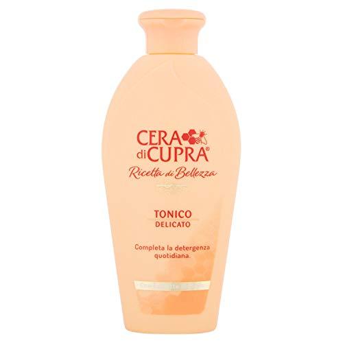 Cera di Cupra Beauty Recipe Delicate Tonic, 200 ml