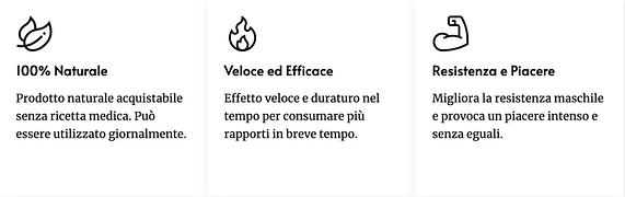 funcionalidad del suplemento blu tauro act