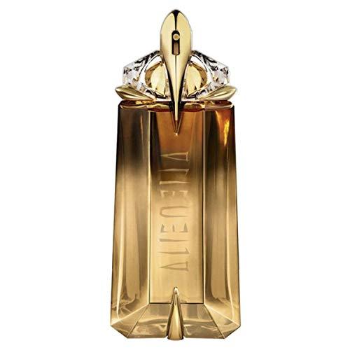 Thierry Mugler Alien Oud Majestueux la Talismanes Eau de Parfum