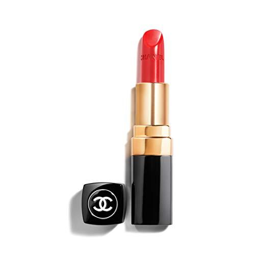 Pintalabios Chanel Coco # 440-Arthur - 30 Gr