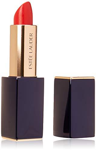 Lápiz de labios mate Estée Lauder Sculpting Matte, 320, volátil, 3,5 g