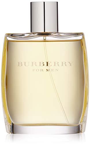 Burberry For Men Eau de Toilette, Men, 100 ml