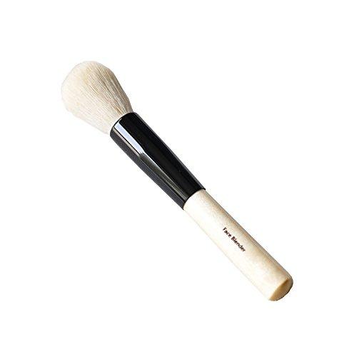 Cepillo de mezclador facial Bobbi Brown, paquete de una pieza
