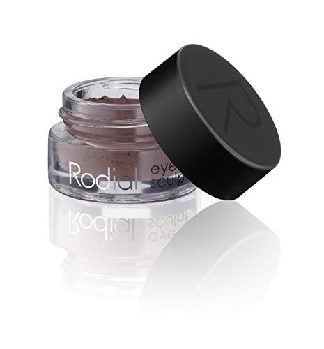 Rodial Rodial Sculpt Eye - 7 gr