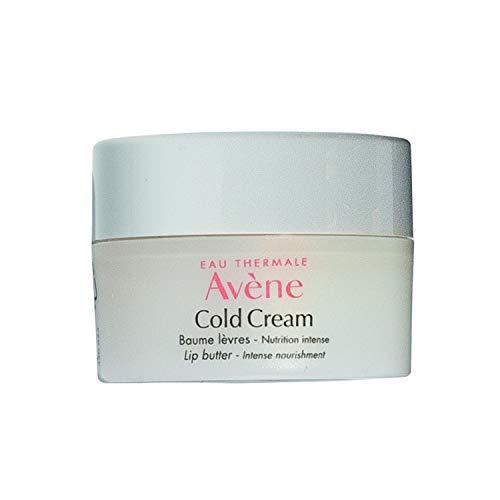 Bálsamo labial Avene Cold Cream - 10 ml