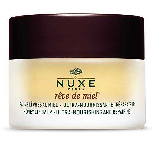 Nuxe Reve De Miel Bálsamo de labios de miel - 15 ml