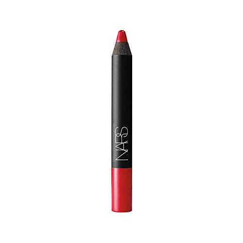 Lápiz de labios mate de terciopelo Narsès - Dragon Girl 2,4 g / 0,08 oz