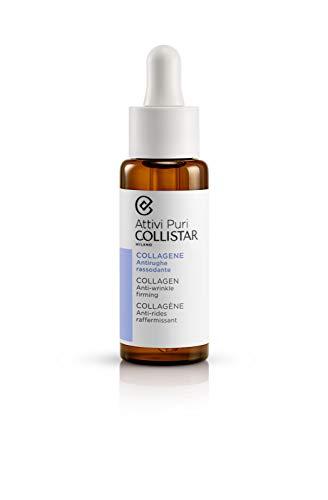suero reafirmante antiarrugas Collagen Pure Active Collagen - 30 ml