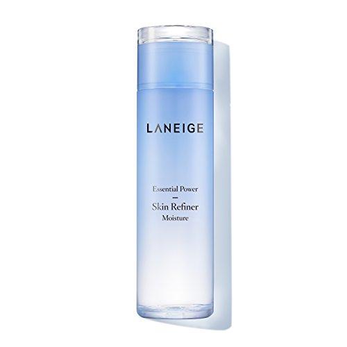 Laneige Essential Power Toner Skin 200 ml