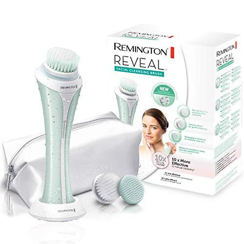 Remington FC1000 Reveal Pincel de limpieza facial