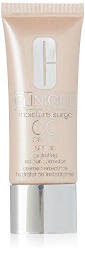Clinique Moisture Surge CC Cream SPF 30, medio - 40 ml