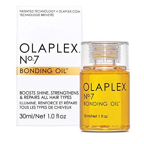 OLAPLEX No.  7 Bond Oil, 30 Mililitros