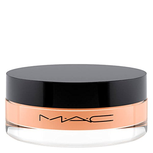 MAC STUDIO FIX perfecta POLVO (profundidad media)