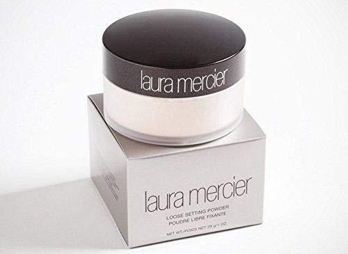 Laura Mercier Polvo de ajuste suelto - translúcido 29 g / 1 oz por CoCo-Shop