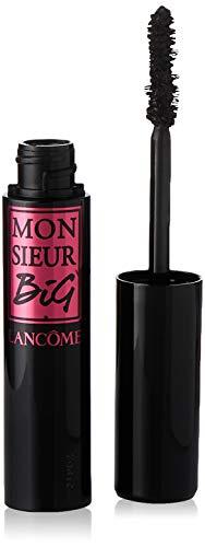 Lancome Mascara Monsieur Big, negro