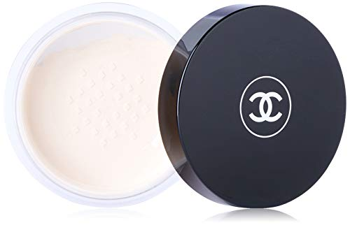 Chanel Poudre Universelle Libre, 20 Clair, Mujer, 30 gr