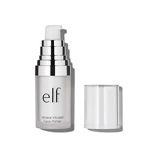 Elf Studio Primero con infusión mineral para la cara