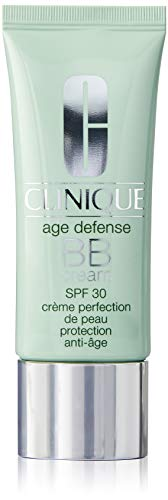 Clinique 57.859 BB Cream
