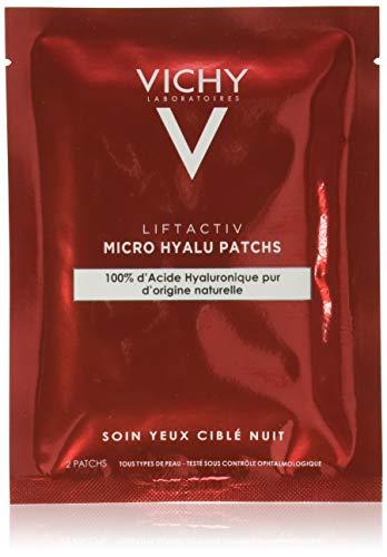 Patchs Vichy Micro Hyalu, 10 ml