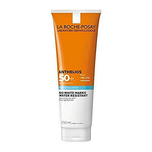 La Roche-Posay Anthelios Xl Leche Corporal SPF 50+ - 250 ml