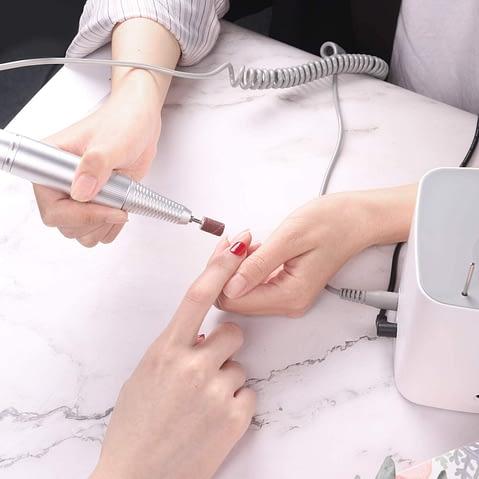 cortador de uñas profesional
