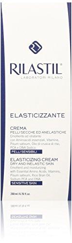 Crema elástica Rilastil 200ml