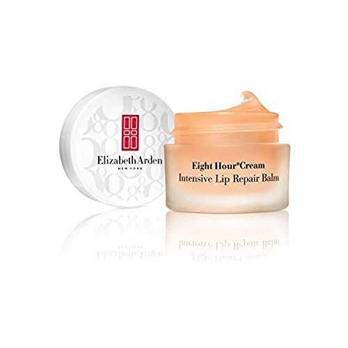 Elizabeth Arden Eight Hour Lip Repair Balm Bálsamo labial - 10 gr (11,6 ml)