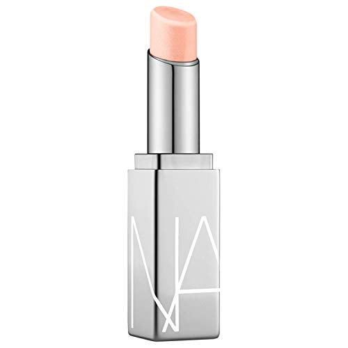 Narsès Cosmetics - Bálsamo de labios Afterglow, de corte limpio, 11 g