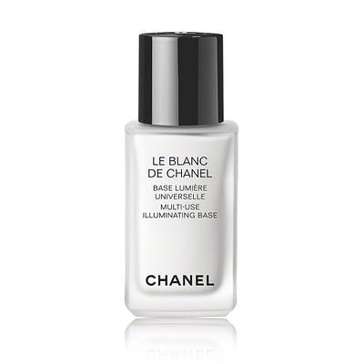 imprimación Chanel