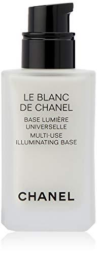 Chanel Le Blanc De Chanel, Mujer, 30 ml