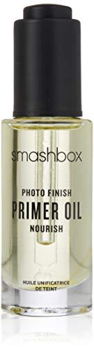 Smashbox Primero Oil con acabado fotográfico 1 oz