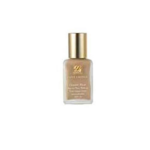 Maquillaje Estée Lauder Double Wear Stay-in-Place, Liquid Foundation SPF 10, 4C2 Auburn, 30ml