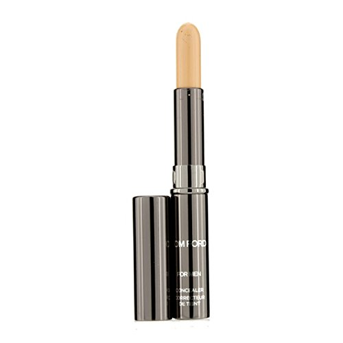Tom Ford Corrector facial - 2,2 gr