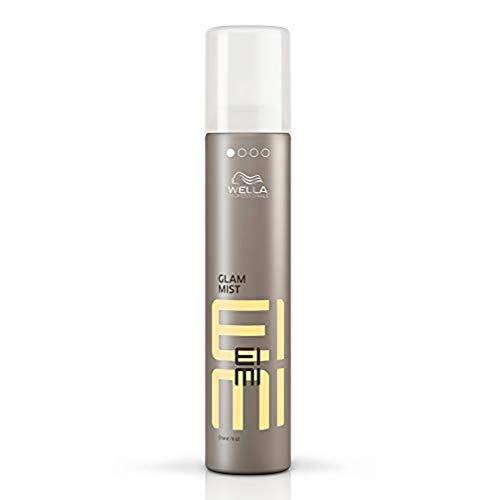 Eimi Glam Mist Spray Hair Brillo - 200 ml