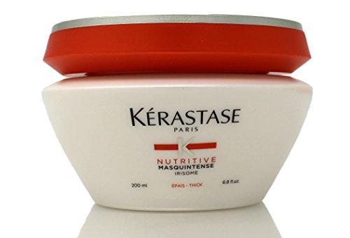Tratamiento capilar Kerastase Masquintense - 200 ml