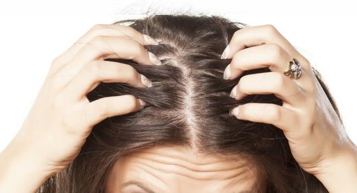 Remedios para adelgazar el pelo