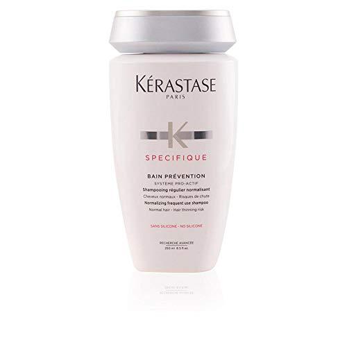 Champú Kérastase SPÉCIFIQUE Prevention - 250 ml
