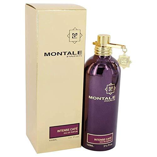 Montale Intense Coffee, Descripción Eau de Parfum Spray 100ml