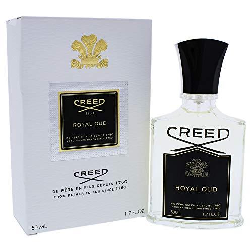 Perfume Creed - 50 ml