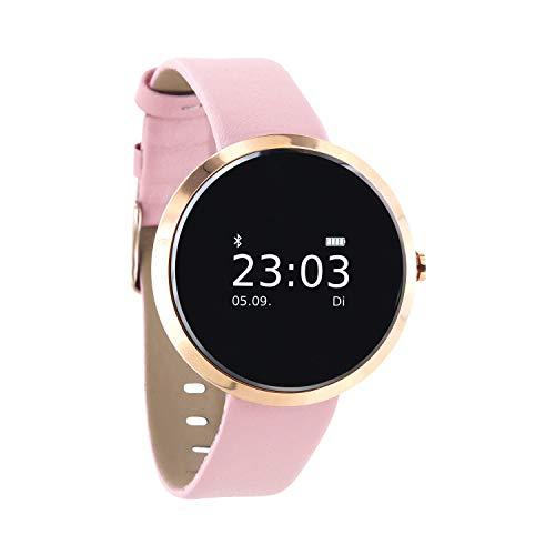 X-Watch, reloj de pulsera 54 Siona