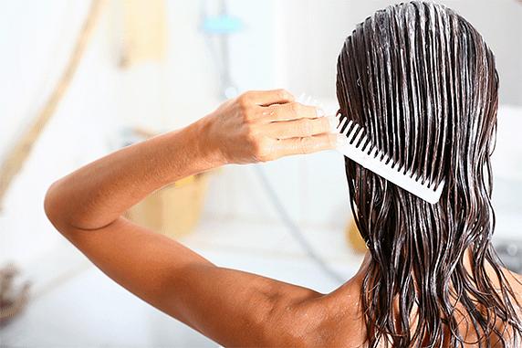 Mejores máscaras para el cabello