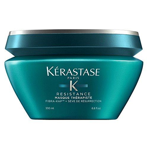 Kerastase Resistance Therapiste Thermas Mask - 200 ml