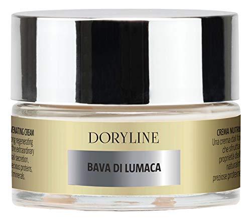 PROFESIONAL Crema de limo de tornillo Excepcional antiarrugas y nutritivas para la cara, el cuello y el decoltè.  Excelente contra el acné, cicatrices, piel seca, manchas en la piel, ...