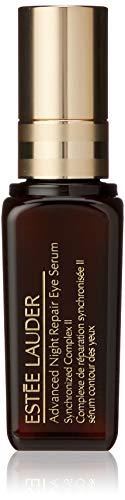 Estee Lauder Advanced Night Repair Eye Serum Synchronized Complejo II, Mujer, 15 ml