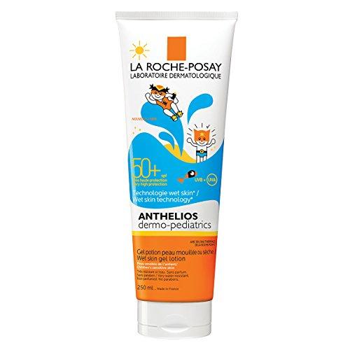 la Roche Posay Anthelios SPF50 + Gel - 250 ml