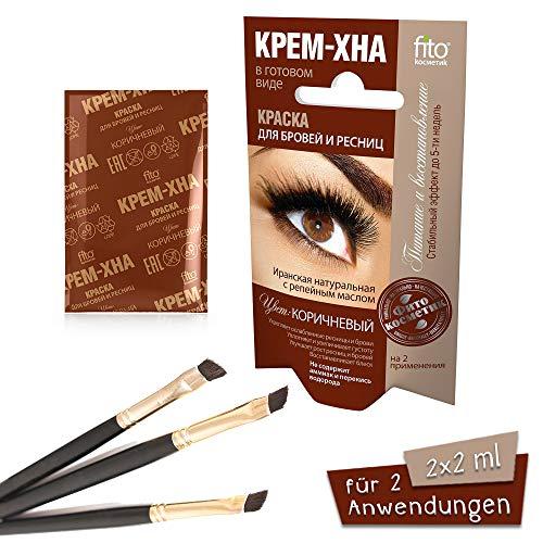 Producto cosmético Fito Kosmetik - 22 Ml